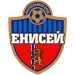 FK Yenisey Krasnoyarsk