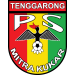 Mitra Kukar Kartanegara FC