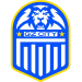 Guangzhou R&F FC