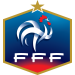 France Under 21