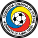 Romania Under 21