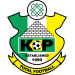Kano Pillars FC