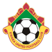 Kwara United