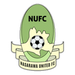 Nasarawa United FC