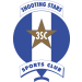 Shooting Stars FC (3SC)