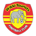 Wikki Tourists FC