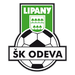 K Odeva Lipany