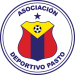 Asociacin Deportivo Pasto
