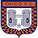 Deportivo Boyac Chic FC S.A.