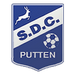 Sterk Door Combinatie Putten