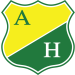 Club Deportivo Atltico Huila