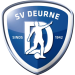 SV Deurne