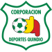 Corporacin Deportes Quindo
