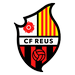 CF Reus Deportiu