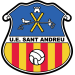 UE Sant Andreu