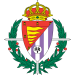 Real Valladolid CF II