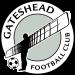 Gateshead FC