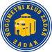 NK Zadar