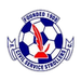 Civil Service Strollers FC