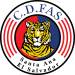CD FAS