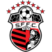 San Francisco FC