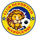 CD Marquense