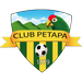 CD Petapa