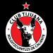 TIJUANA, DIRECTO ONLINE