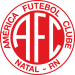 Amrica FC (Rio Grande do Norte)