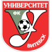 FK Universitet Vitebsk