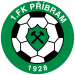 1.FK Pbram