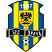 SFC Opava