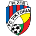 FC Viktoria Plze
