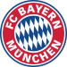 FC Bayern Mnchen II