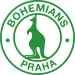 FC Bohemians Praha (Stkov)