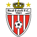Real Estel FC