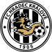 FC Hradec Krlov