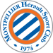 Montpellier HSC II