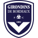 FC Girondins de Bordeaux II