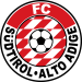 FC Sdtirol