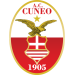 AC Cuneo 1905