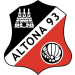 Altonaer FC von 1893