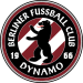 Berliner FC Dynamo