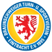 Eintracht Braunschweig II