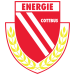 FC Energie Cottbus II