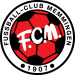 FC Memmingen 07
