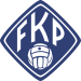 FK Pirmasens