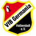 VfB Germania Halberstadt