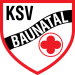 KSV Baunatal