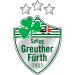 SpVgg Greuther Frth II